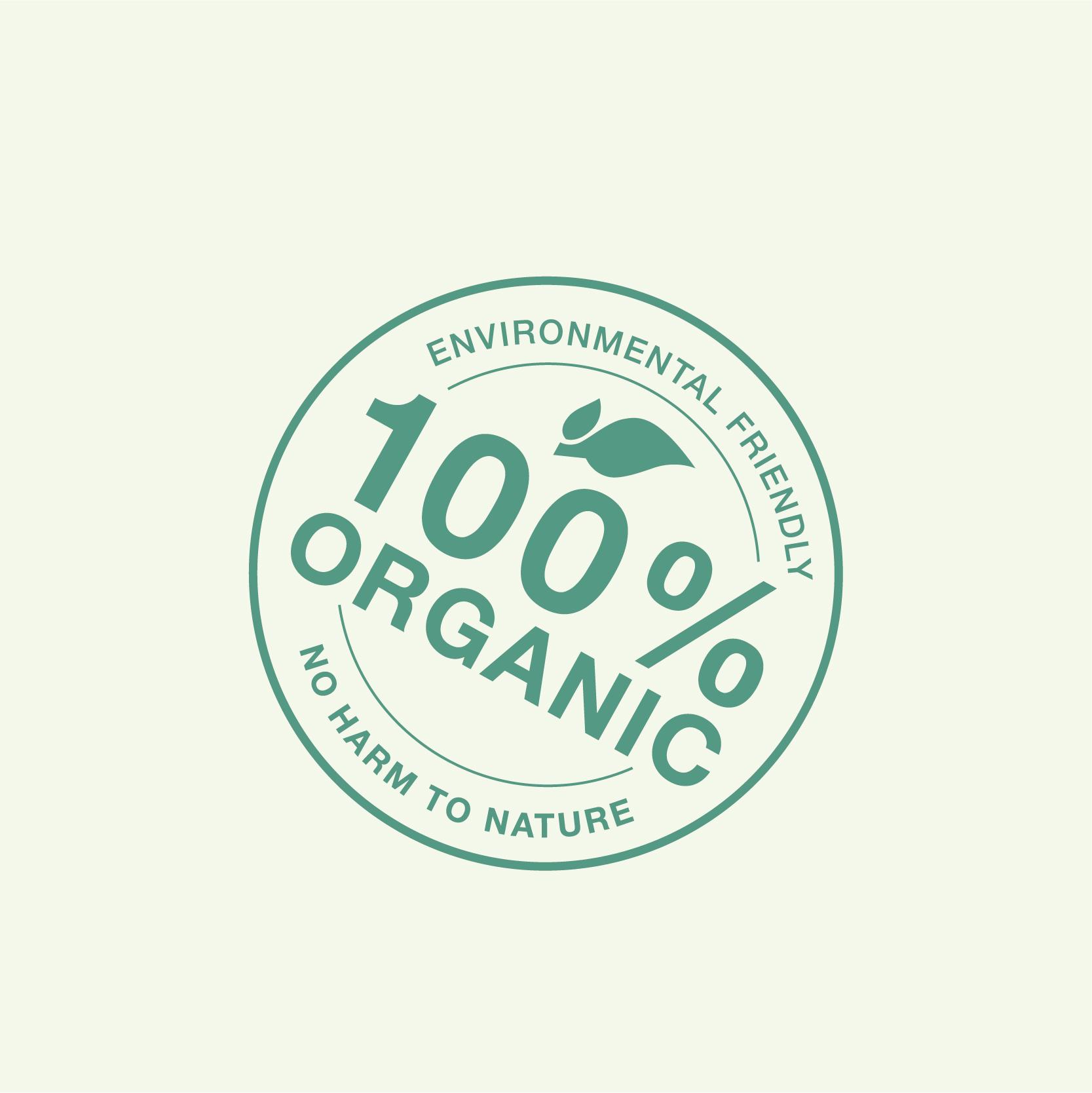 5b-organic